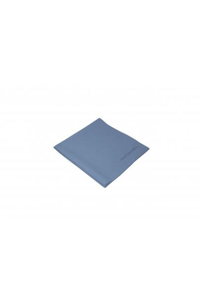 951-700-500 (1).jpg
