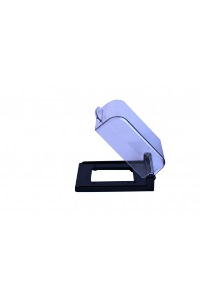 PROTECTIVE BOX (VPOS & VPOST TERMINAL)