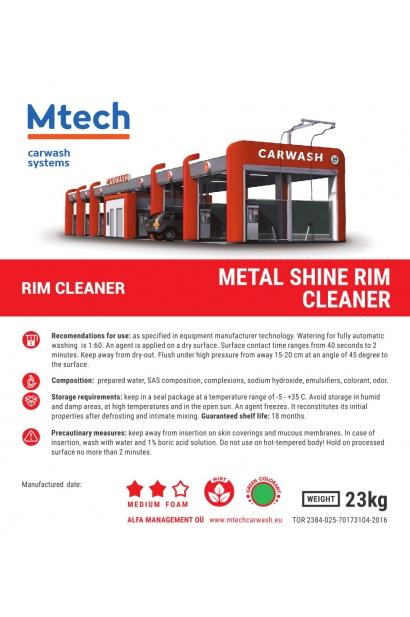 Metal shine rim cleaner Mint_23kg-1.jpg