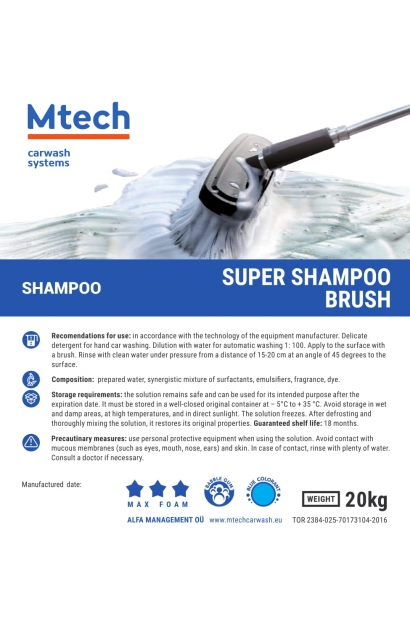 Super Shampoo Brush_20kg-1.jpg