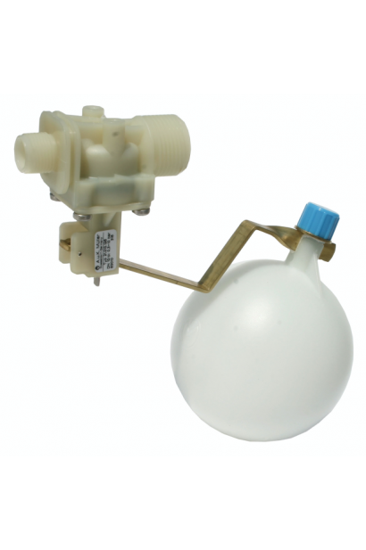 float valve with ball rM.png