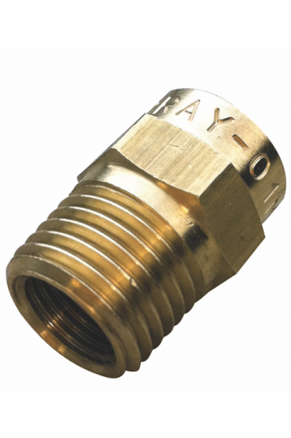 product/directo.gate.ee/RIM_SPR_NOZZLE-alfa_management_54.png