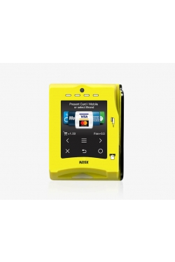 Nayax VPOS Touch Yellow