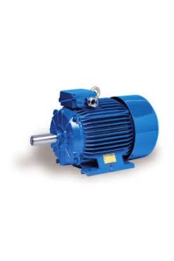 SLg112M-8/4 type B14 / C2 motor Cantoni
