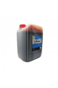 "Shampoo  ""T-Power""  20L"