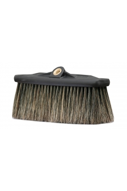 BRUSH 90MM 1/4F easywash365+