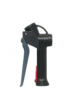 Chemical Spray Gun ST-510