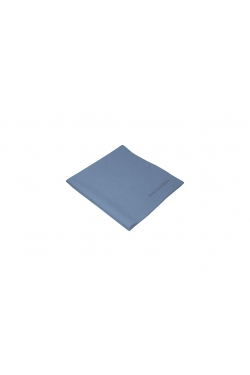 MICROFIBER CLOTH BLUE EASYCLEAN365+ 10 PCS
