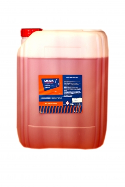 MTECH FRESH CHERRY WAX 20KG