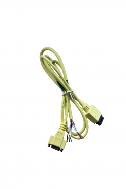 AMIT 3.0 CABLE-PULSE