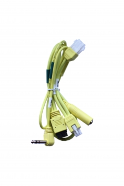 CABLE MDB (AMIT & VPOS TOUCH)