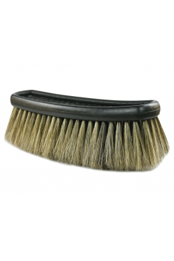 REPLACEMENT BRUSH SHORT for SELF SERVICE BRUSH R1/4M