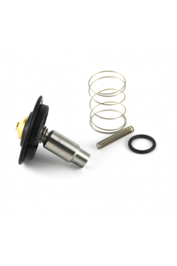 Repair kit for electromagnetic valve (00126447)