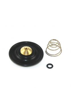 Repair kit for electromagnetic valve (00224326)