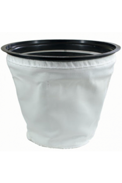 Filter bag for vacuum cleaner Soteco 433W