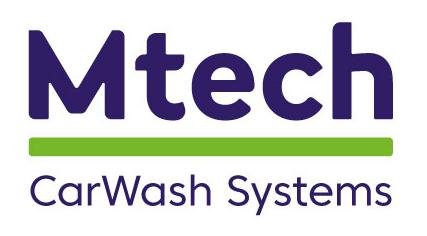 shop.mtech.ee