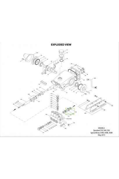 310_N.pdf 2018-11-14 11-45-37.png