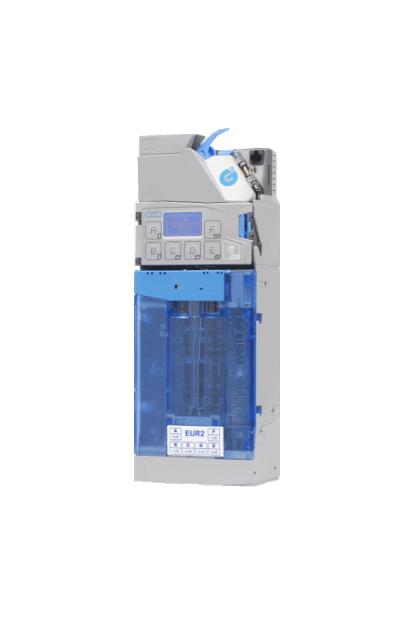 nri-currenza-c2-blue-1-600x600.png