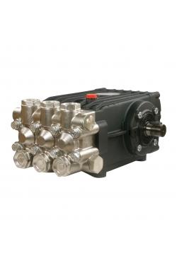 INTERPUMP  HT 4715 15L 160B 1450 RPM