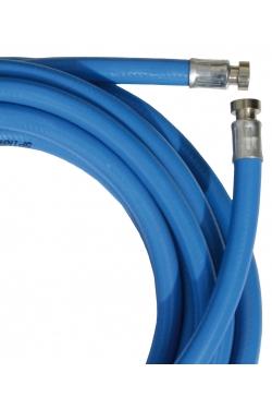 Foam hose 10m