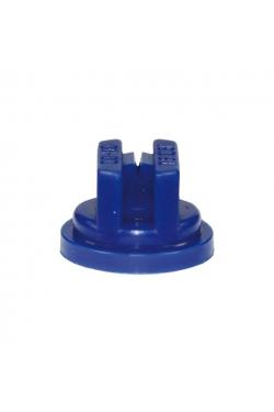 NOZZLE TP 11003 PVC