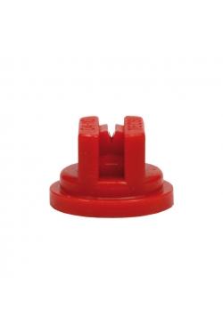 NOZZLE TP 11004 PVC
