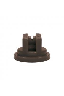 NOZZLE TP 110045 PVC