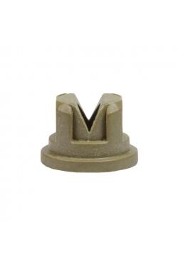 NOZZLE for foamer TP 5545 PVC