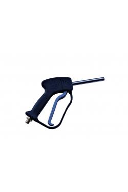 GUN FOR LIQUID SUPPLY BRILLO MAXI