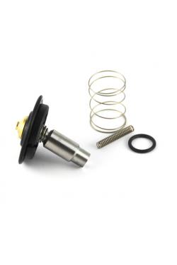 Repair kit for electromagnetic valve (00126447)