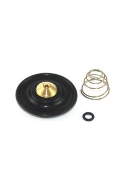 Repair kit for electromagnetic valve (00224326)