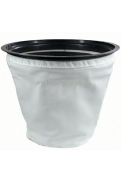 Filter bag for vacuum cleaner Soteco 433W